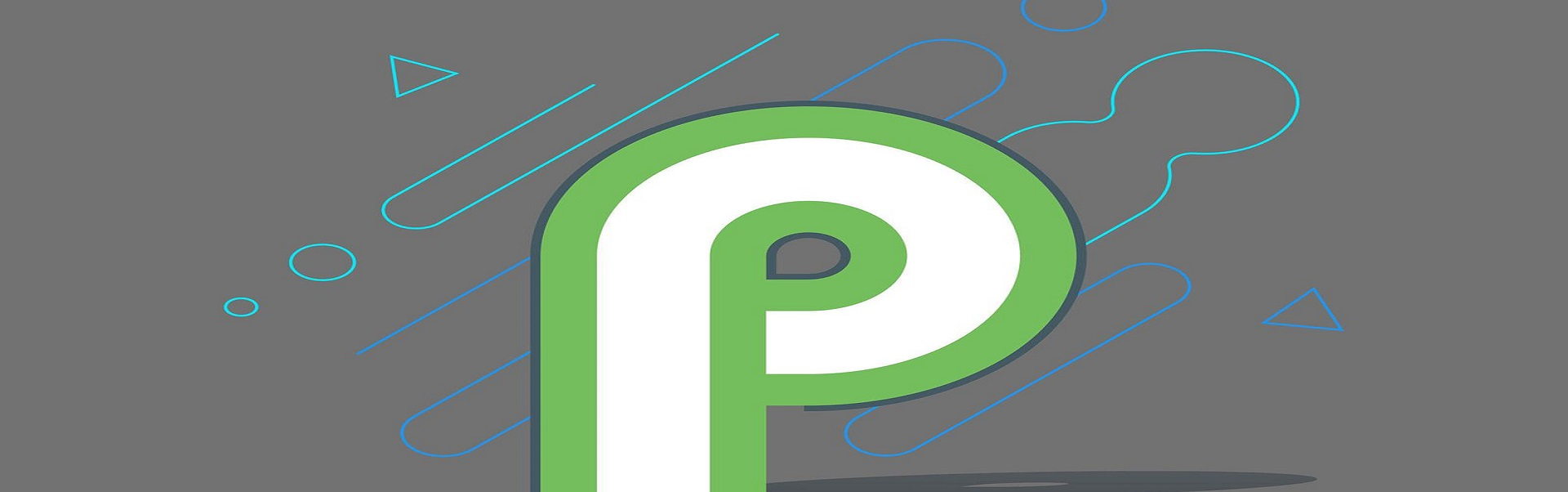 WHY YOU SHOULD UPGRADE TO THE LATEST ANDROID VERSION